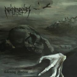 Reviews for Nachtmystium - Silencing Machine
