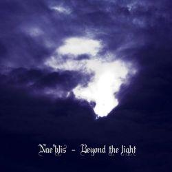 Reviews for Nae'blis - Beyond the Light