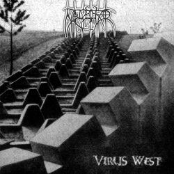 Reviews for Nagelfar - Virus West