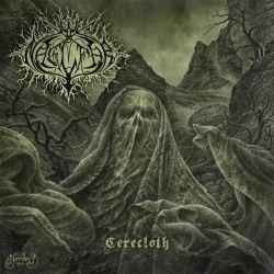 Reviews for Naglfar - Cerecloth