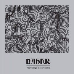 Reviews for Nahar - The Strange Inconvenience