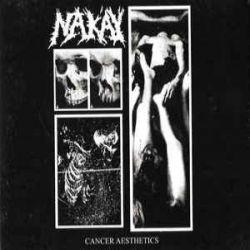 Reviews for Nak'ay - Cancer Aesthetics