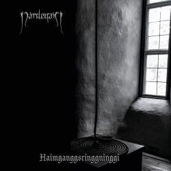 Reviews for Nårdegaist - Haimganggsringgninggi