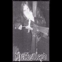 Reviews for Nargaroth - Herbstleyd Demo