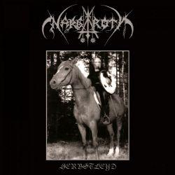 Reviews for Nargaroth - Herbstleyd