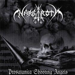 Reviews for Nargaroth - Prosatanica Shooting Angels