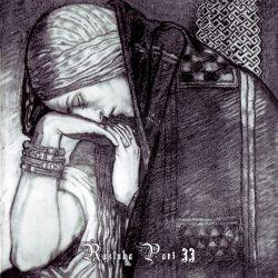 Reviews for Nargaroth - Rasluka Part II
