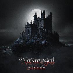 Reviews for Nastergal - Solitude