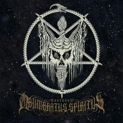 Reviews for Nåströnd (COL) - Obumbratus Spiritus