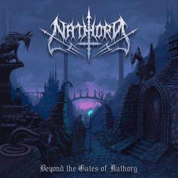 Reviews for Nathorg - Beyond the Gates of Nathorg
