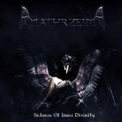 Reviews for Nathrzeim - Sickness of Inner Divinity