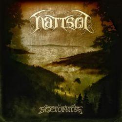 Reviews for Nàttsòl - Stemning
