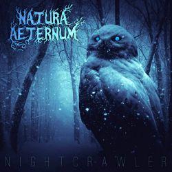 Reviews for Natura Aeternum - Nightcrawler
