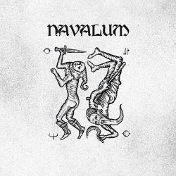Reviews for Navalum - Navalum