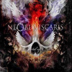 Reviews for Ne Obliviscaris - Portal of I