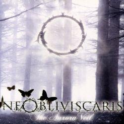 Reviews for Ne Obliviscaris - The Aurora Veil