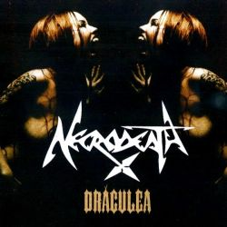 Reviews for Necrodeath - Draculea
