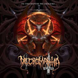 Reviews for Necromantia - To the Depths We Descend...