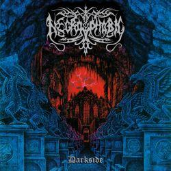 Reviews for Necrophobic - Darkside