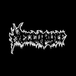 Reviews for Necropyre - Demo I