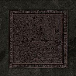 Reviews for Negură Bunget - From Transilvanian Forest