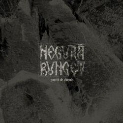 Reviews for Negură Bunget - Poartă de Dincolo