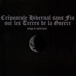 Reviews for Neige et Noirceur - Crépuscule Hivernal Sans Fin sur les Terres de la Guerre
