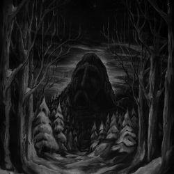 Reviews for Neige et Noirceur - Hymnes de la Montagne Noire