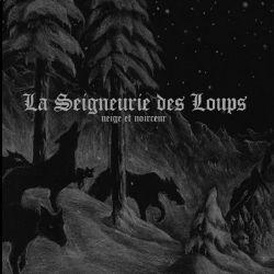 Reviews for Neige et Noirceur - La Seigneurie des Loups