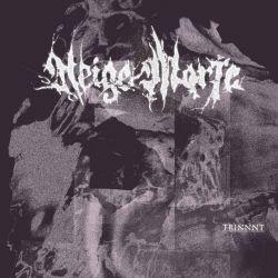 Reviews for Neige Morte - Trinnt