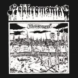 Reviews for Nekkromaniac - Plague Eater