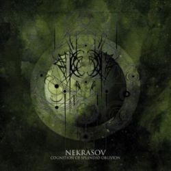Reviews for Nekrasov - Cognition of Splendid Oblivion