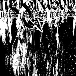 Reviews for Nekrasov - The Form of Thought from Beast
