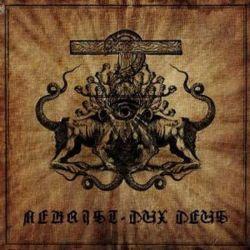 Reviews for Nekrist - Dux Deus