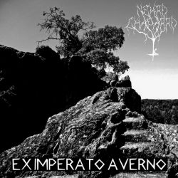 Reviews for NekroChaparro - Ex Imperato Averno