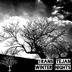 Reviews for NekroChaparro - Transtejan Winter Nights
