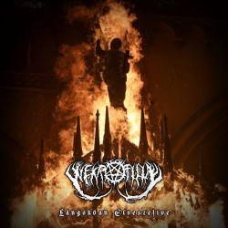 Reviews for Nekrofília (HUN) [α] - Lángokban Elveszejtve