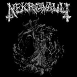 Reviews for Nekrovault - Obscure