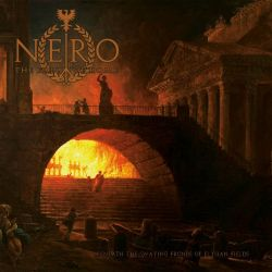Nero or the Fall of Rome - Beneath the Swaying Fronds of Elysian Fields