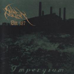 Reviews for Niden Div. 187 - Impergium