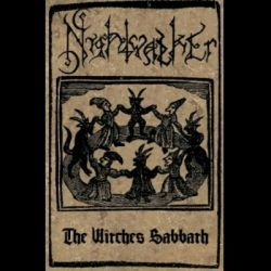 Reviews for Nightwalker - The Witches Sabbath