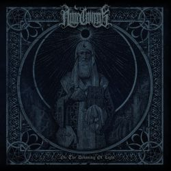 Reviews for Nine Covens - ...on the Dawning of Light