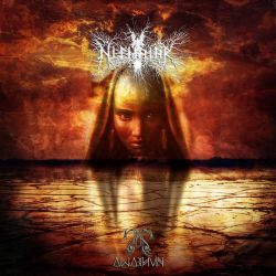 Reviews for Nishaiar - Awaxhun