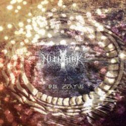 Reviews for Nishaiar - Irix Zerius