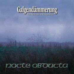 Reviews for Nocte Obducta - Galgendämmerung - Von Nebel, Blut und Totgeburten