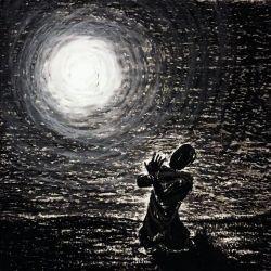 Reviews for Nocte Obducta - Irrlicht (Es schlägt dem Mond ein kaltes Herz)