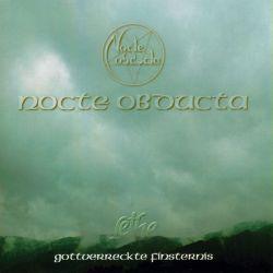 Reviews for Nocte Obducta - Lethe (Gottverreckte Finsternis)
