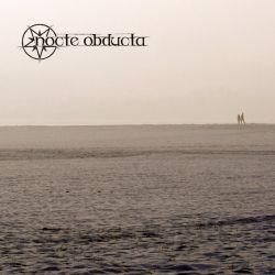 Reviews for Nocte Obducta - Sequenzen Einer Wanderung