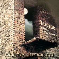 Reviews for Nocte Obducta - Taverne (In Schatten schäbiger Spelunken)