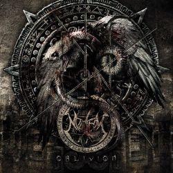 Reviews for Noctem - Oblivion